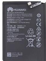 Аккумулятор батарея HB386589ECW для Huawei P10 Plus / View 10 / Honor Play / Nova 3 / Mate S оригина