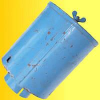 Головка воздухоочистителя инерционная Т-40,Т-25,Т-16 (Д-144,Д-21)