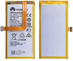 Аккумулятор батарея HB494590EBC для Huawei Honor 7 оригинал