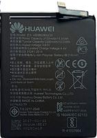 Аккумулятор батарея HB436486ECW для Huawei Mate 10 / Mate 10 Pro / P20 / P20 Pro / оригинал