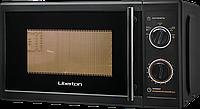 Микроволновая печь Liberton LMW-2077M 20 л