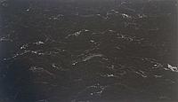 Гнучкий камінь Гроза