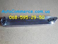 Радиатор масляный теплообменник БАЗ А148, фото 1
