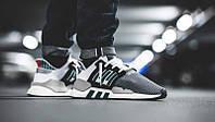 Мужские кроссовки Adidas Equipment Support 91/18