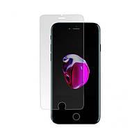 Защитное стекло на Iphone 8 plus / 7 plus (стекло для айфон 7 плюс, айфон 8 плюс) NEW