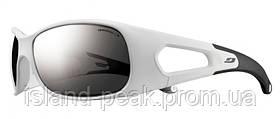 Солнцезащитные очки JULBO TRAINER L SP3 (Артикул: J4551111)