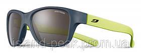 Детские очки JULBO TURN (Артикул: J4652012)