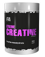 Креатин Fitness AuthorityXtreme Creatine 300 tab