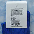 Носки Мужские в стиле Coca Cola синие размер 41-45, фото 4
