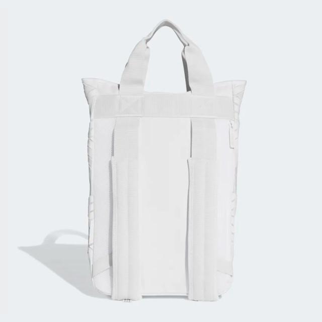 Рюкзак Adidas 3D backpack | белый
