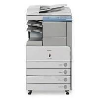 Аренда Canon iR 3570, копир, принтер, сканер, факс, фото 1