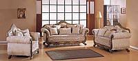 Мягкая мебель Квин
