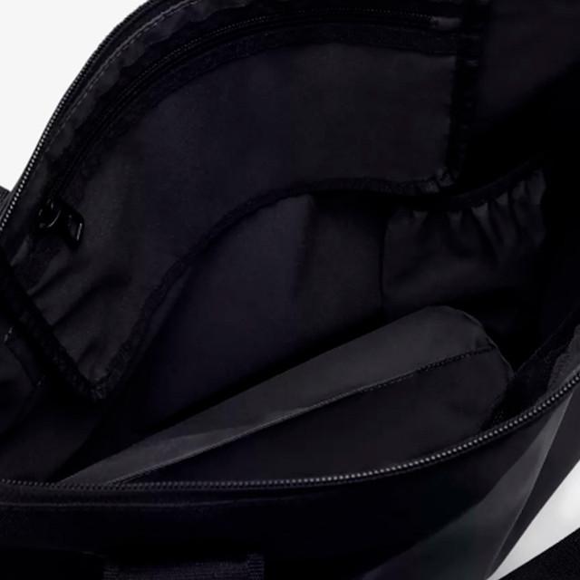 Женская сумка-тоут для тренировок Nike Radiate