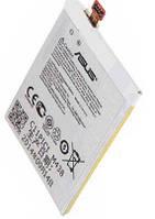 Аккумулятор батарея C11P1410 для Asus Zenfone 5 Lite A502CG оригинал