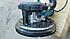 Шлифовальная машина для стен и потолков Dino-Power DP-3000F-3, фото 2