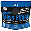 Fitness Authority Xtreme Mass Effect (15% protein ) 5000g