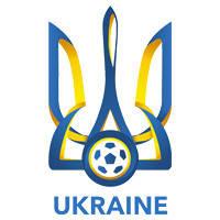 Сб.Украина