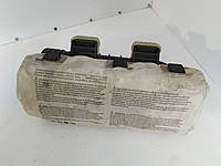 Подушка безопасности Opel Vectra C, Опель Вектра Ц. 09186922.