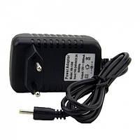 Зарядные устройства для WIFI роутера 5V2A