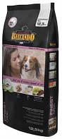Belcando (Белькандо) Finest-Croc Сухой корм для собак 12,5 кг