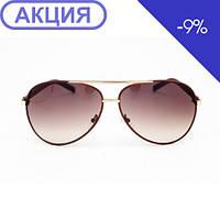 Солнцезащитные очки Капли  Модель 757c17 (копия)