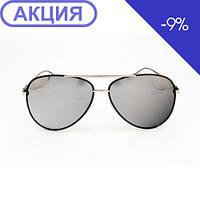 Солнцезащитные очки Капли  Модель 766c15 (копия)