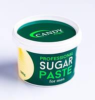 Паста для шугаринга сахарная