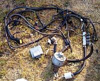Продам газовое оборудование б\у
