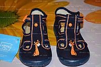 Обувь детская, р.20,21.  детские тапочки. Польская обувь. тапочки в садик