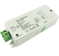 Диммер-LED контроллер-приемник SR-1009CS SUNRICHER 8114