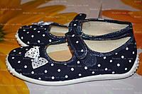 Обувь детская,р.29.  детские тапочки., фото 1