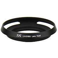 Бленда JJC LH-S1650 (аналог  Sony LHP-1) для объективов Sony SELP1650