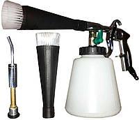 Аппарат для химчистки Торнадор z-020