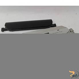 Заглушка для веб камери для ноутбука Acer Aspire 5920, 5920G, б\в