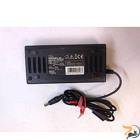 Універсальний Блок живлення Pecos mobile 90w, SL-6956-SBK, Б/В