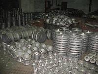 Сдам металлолом, фото 1