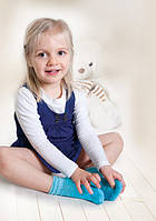 Отметим, что носки — не только элемент гардероба, а нужная на каждый день вещь