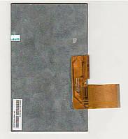 "Дисплей (LCD) 7"" 60pin (p/n:KD070D20-60NC-A5) Archos A70GP, Jeka JK-701"