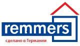 Remmers Харьков