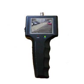 Тестер-мониторы для настройки камер