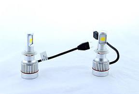 Ксенон Car Led H3 led лампы для автомобиля, фото 3