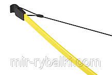 Лук-19 A01-Yellow