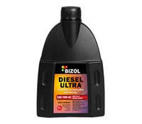 BIZOL Diesel Ultra SAE 10W-40 1л