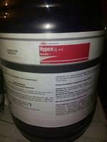 Инсектицид Нурел Д к.е. 5л ( хлорпирифоса 500 г/л+ циперметрина 50 г/л ), фото 1