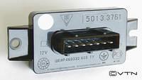 Блок управления ЭПХХ ВАЗ 2101-07 ВТН