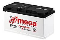 A-MEGA ULTRA (M7) 105 А/ч