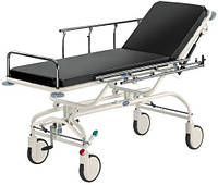 Тележка для транспортировки пациента WP-03