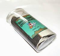 Sauna Pro Шапка для сауны комбинированный войлок в упаковке (A-046)