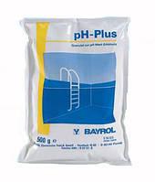 Bayrol  pH-plus, 0.5 кг 2294810G