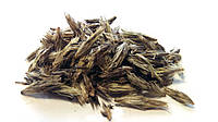 Мордовник семена 100 грамм , фото 1